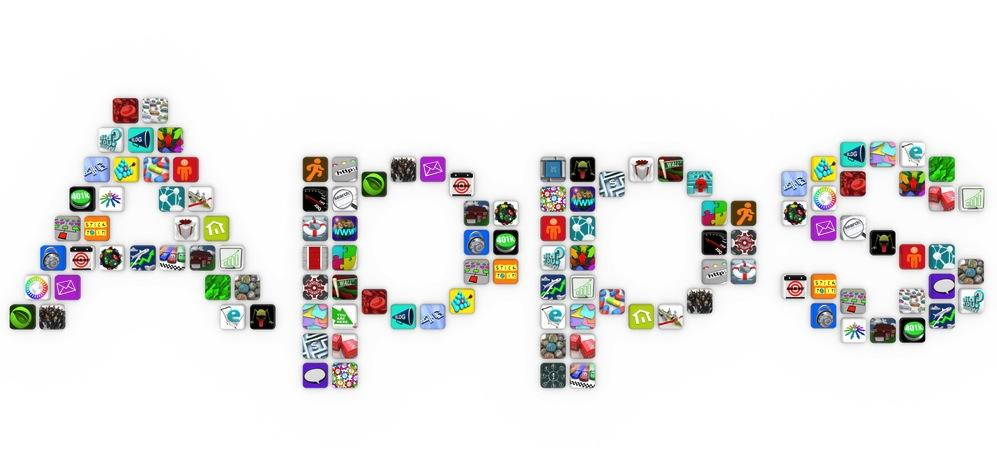 bring 50 installs for your app, for as low as $0.10 for each install, LIMITED OFFER!!!