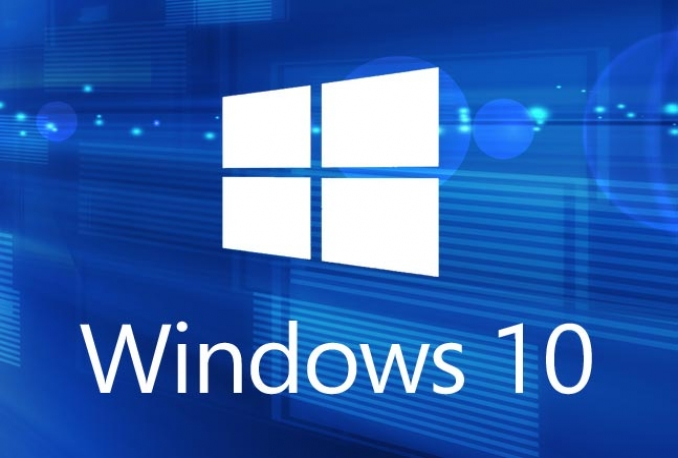 email you Windows 7 Professional installation DVD ISO with Product Key
