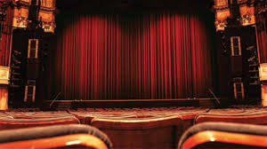write scripts for short theatre performances