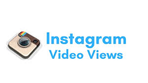 Provide 20000 instagram video views