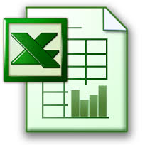 unlock all internal and external password of excel sheet