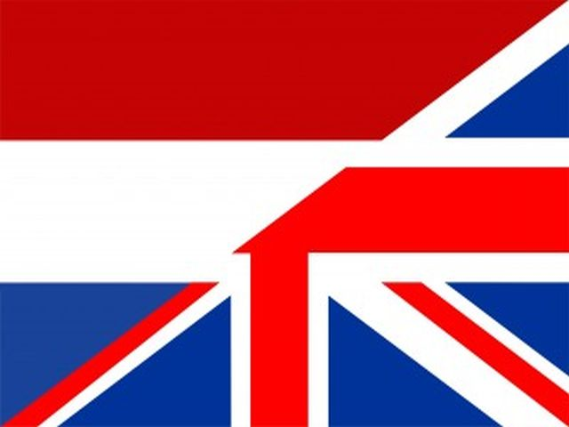 Translate English To Dutch or Vice Versa