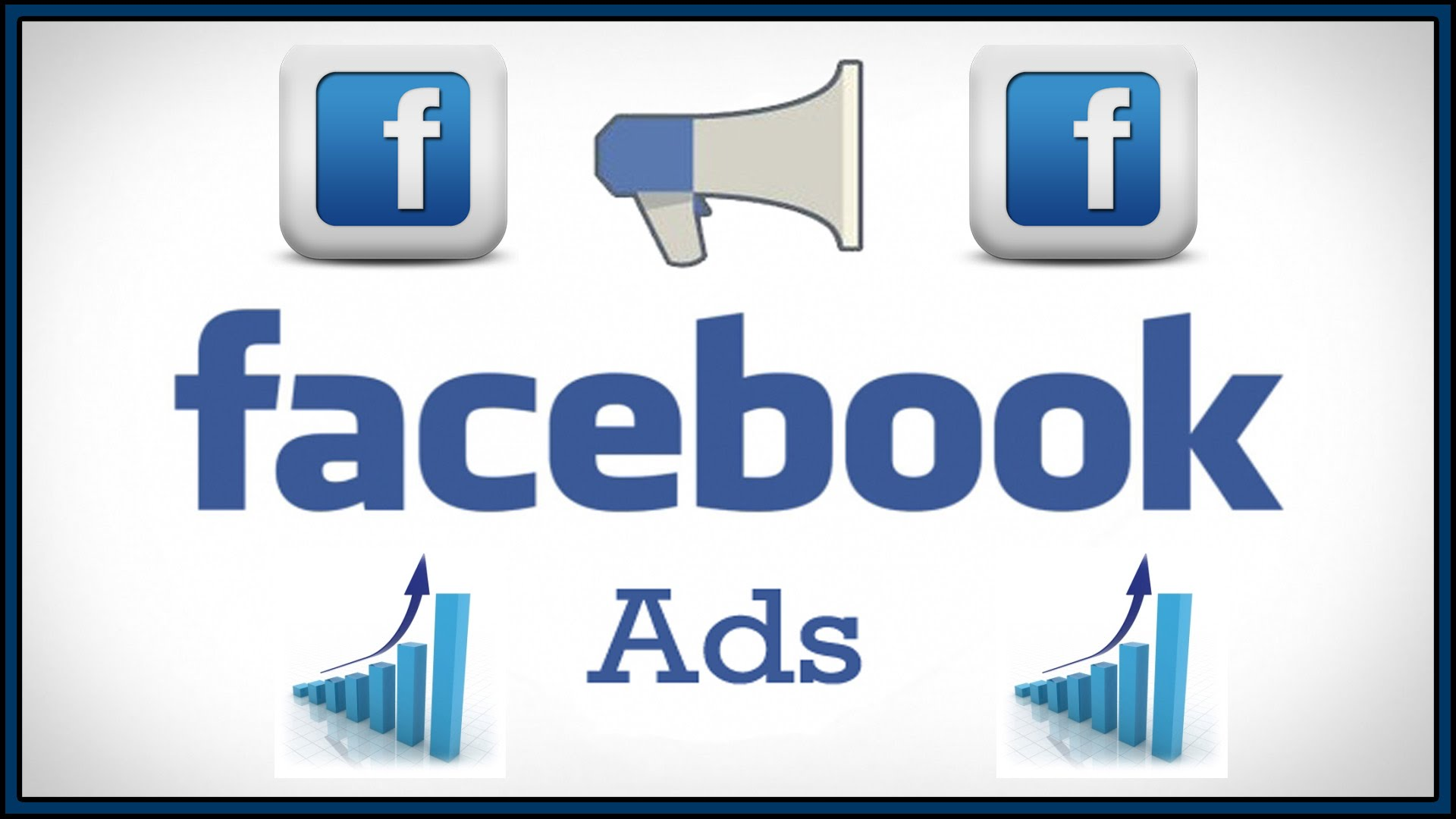 run a facebook ad for you