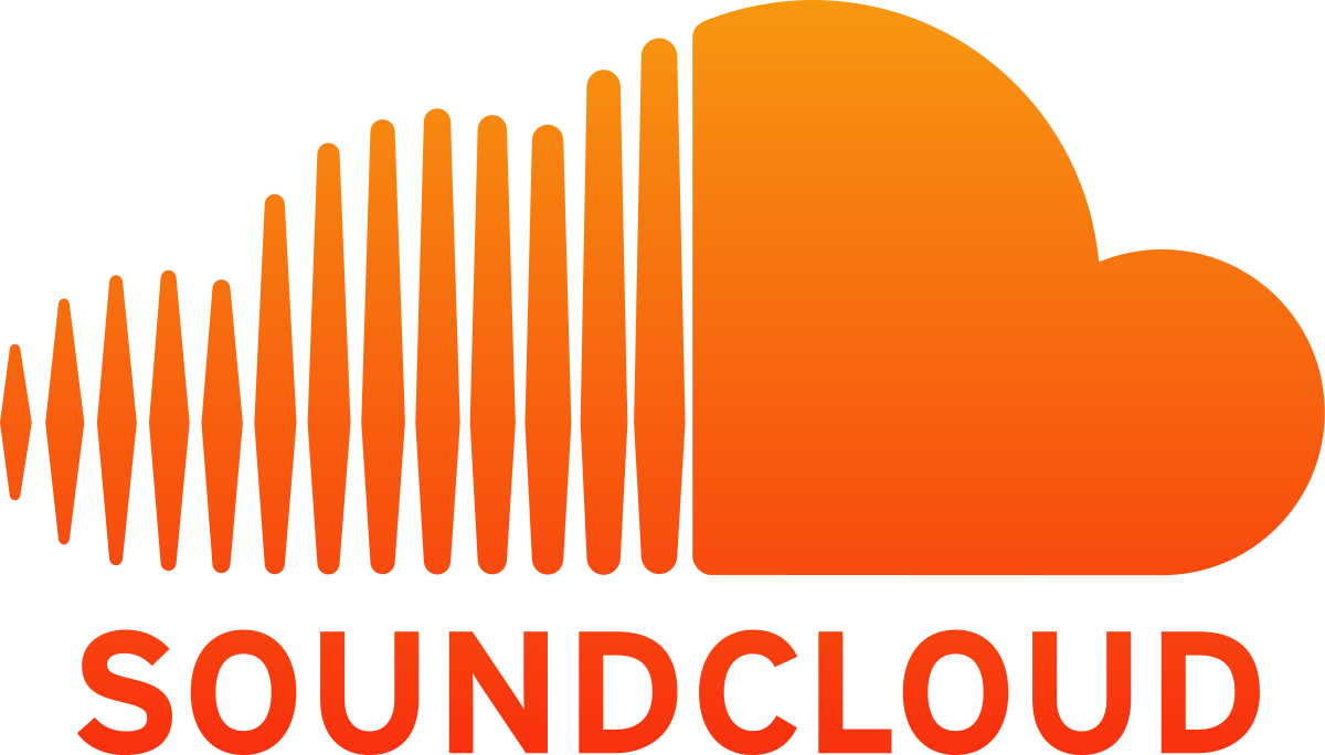 deliver 3,000 SoundCloud plays