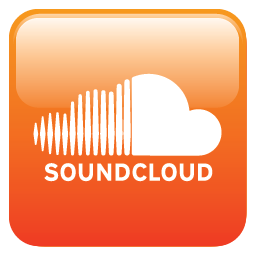 provide 800 High quality soundcloud followers