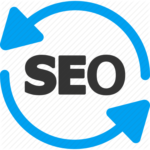 Publish a Guest Post on TRAVEL Niche SEO Link Building