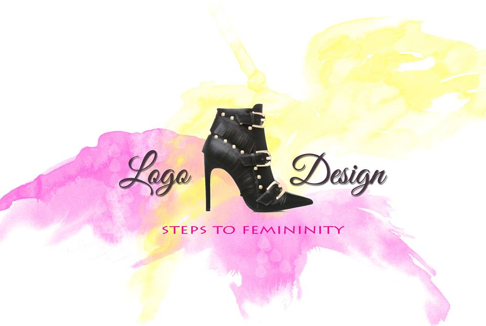 will design a Beautiful Logo
