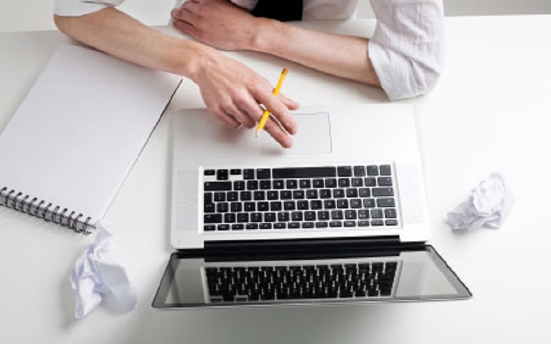 be Your SEO Article And Blog Content Writer