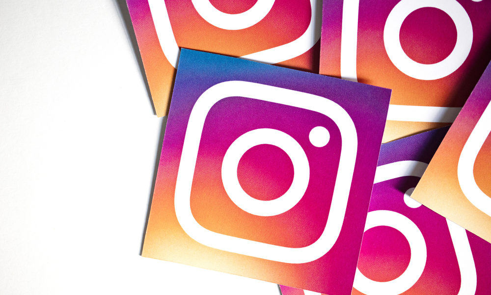 provide  2000 instagram likes