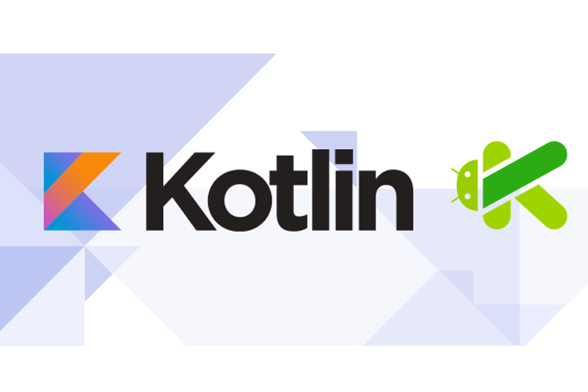 give you link to complete android kotlin developer course