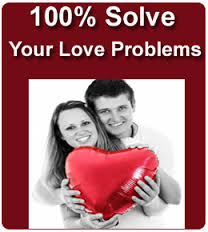 Best Astrologer for love Solution