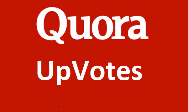 100 USA Profile Quora Upvotes Or Followers