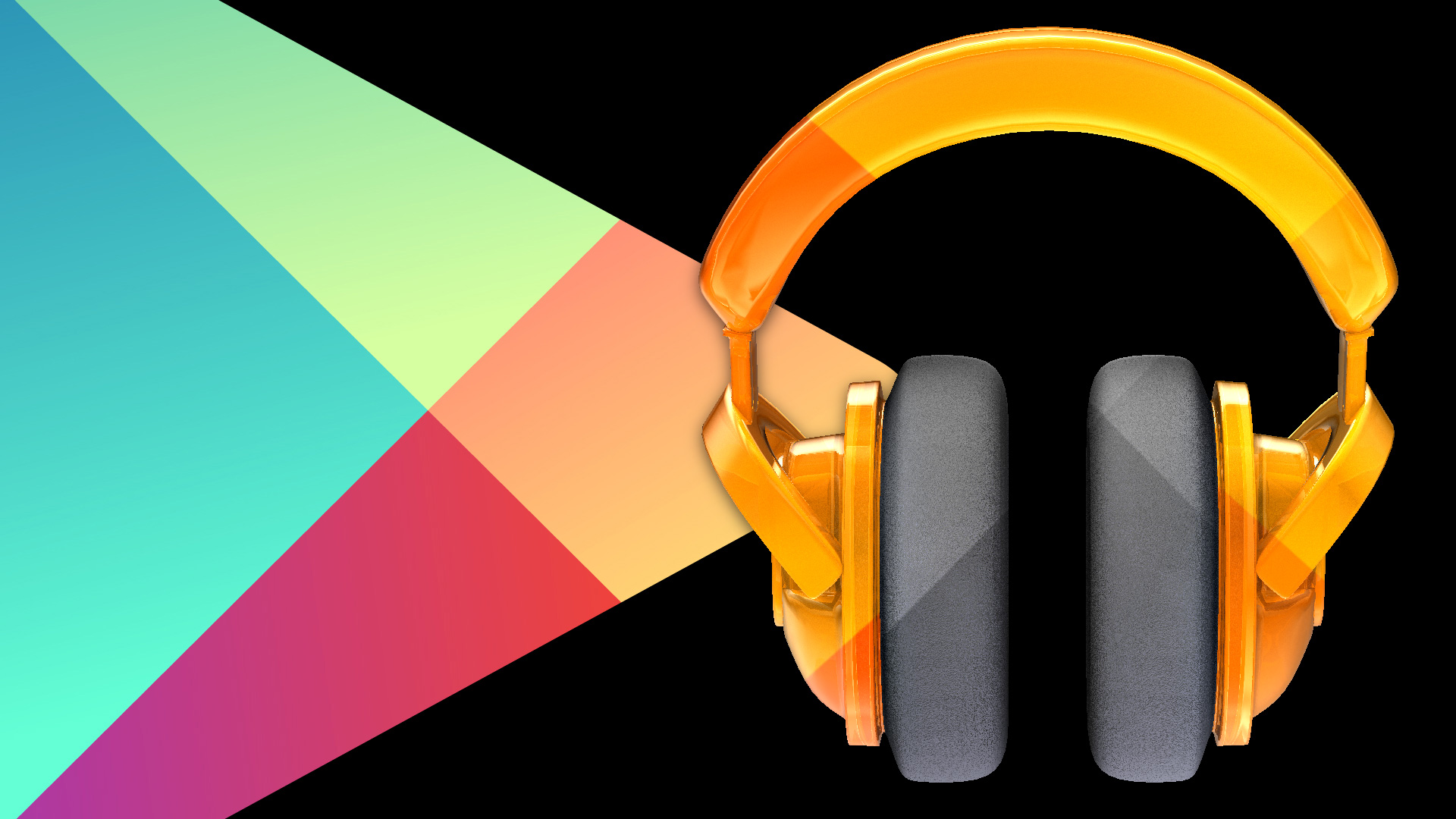 Stream Your Tracks On Google Play Music Playlist 24 7