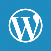 solve errors in wordpress site starting