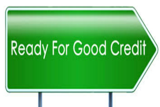 clean your credit and fund your project in 30 days