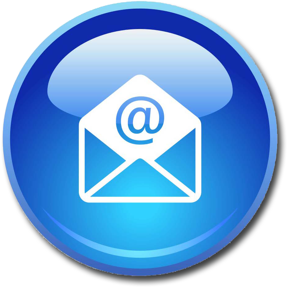 7 Million USA Business Email List