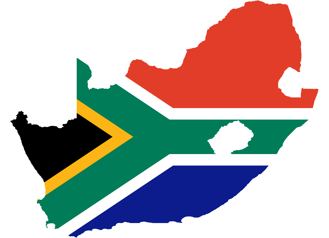 answer your questions about South Africa
