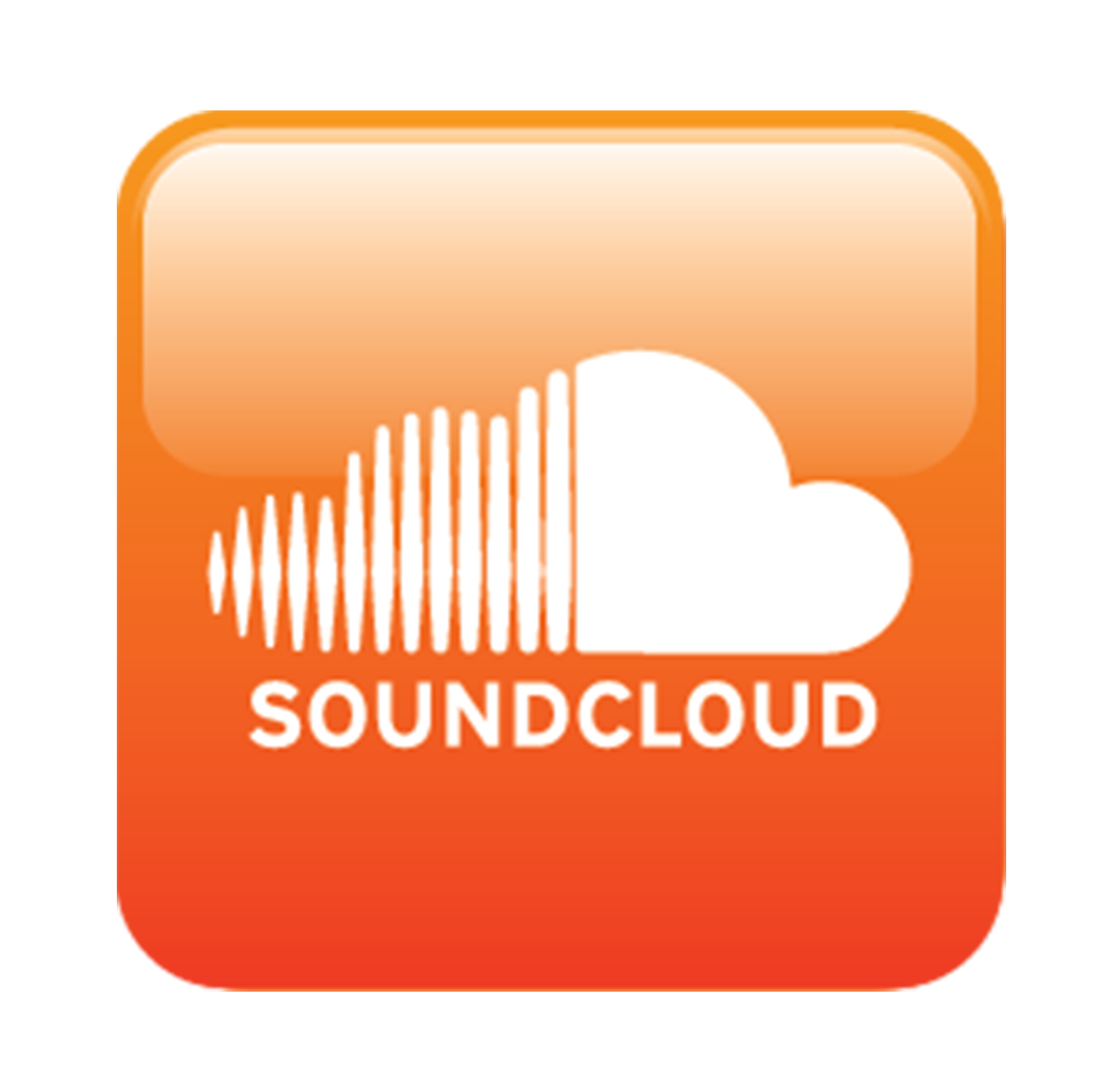51,000 soundcloud plays 51 soundcloud likes 51 repost 10 comments