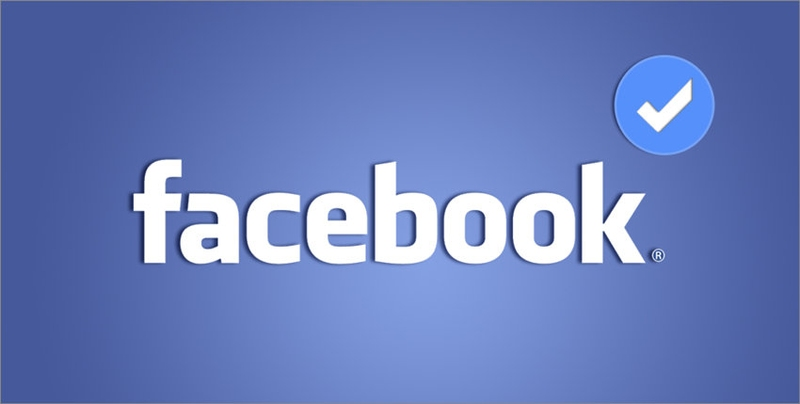 give USA verified 2 new facebook accounts