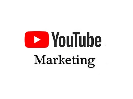 do Youtube Marketing Promotion Services
