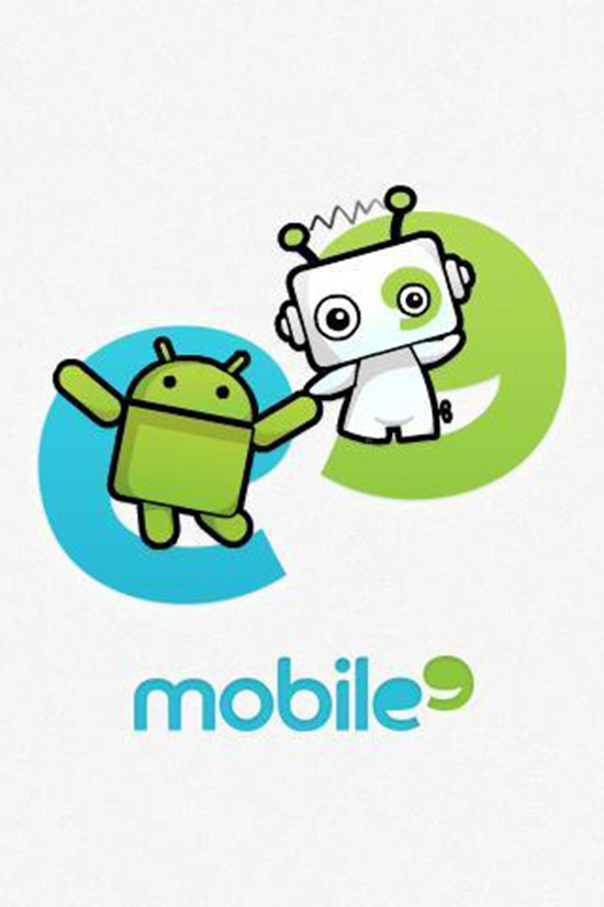 submit your Android app in Mobile9 appstore