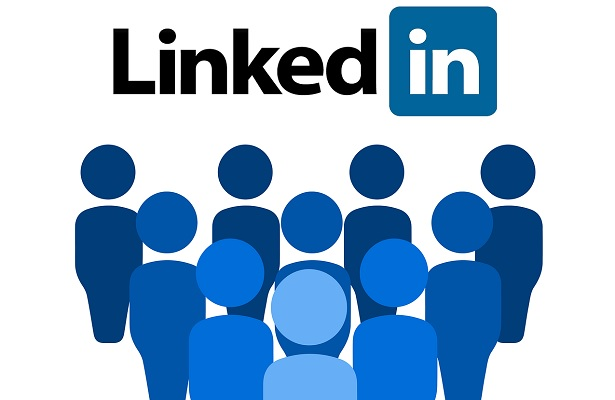 1200+ Linkedin Web Share or 600 +Repin or pin share