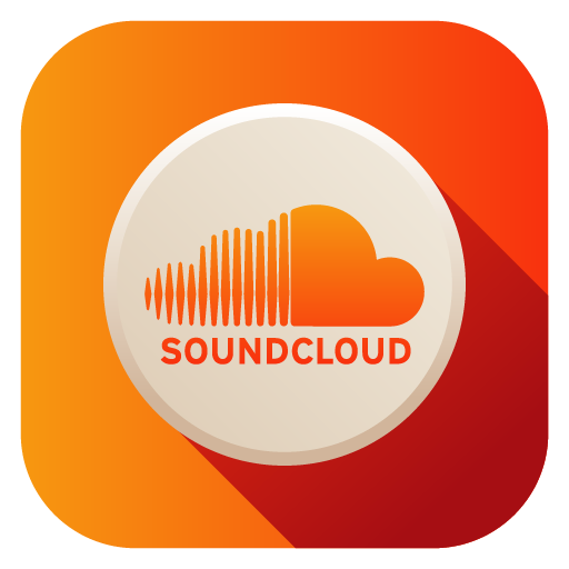I will Provide 3,800 soundcloud plays and 15 comments and 40