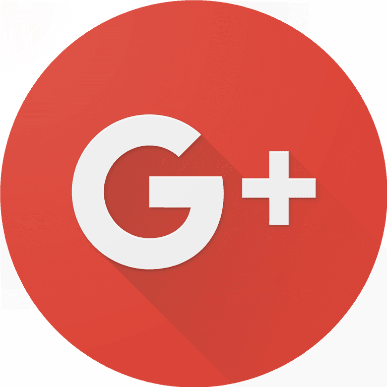 Add 110+ GOOGLE Plus For Websites Or Google Plus Follow To Your Circle