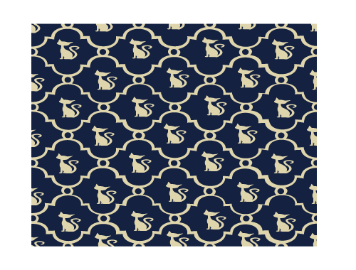 Create seamless pattern