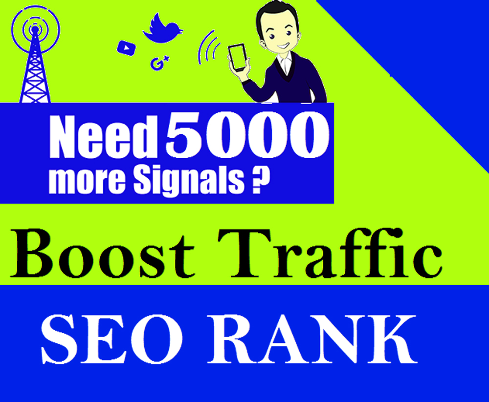 Provide You 5000 PR9 Pinterest Share Permanent Social Signals Important For Website SEO Ranking Factors
