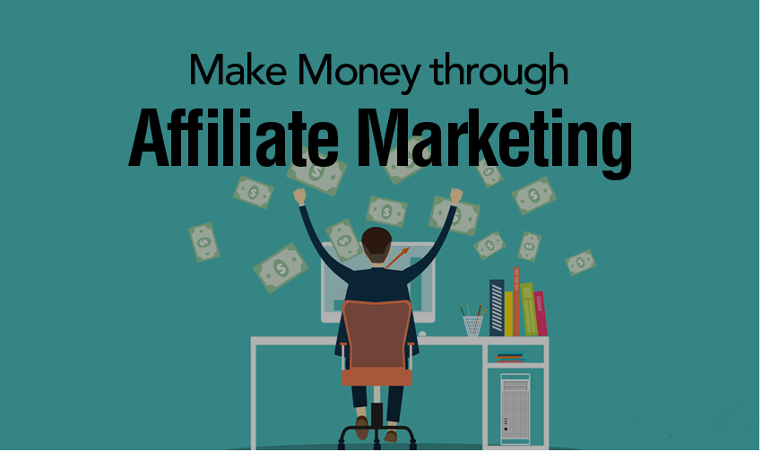 provide affiliate marketing course