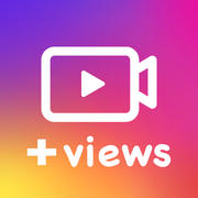 do 100000 instagram video views