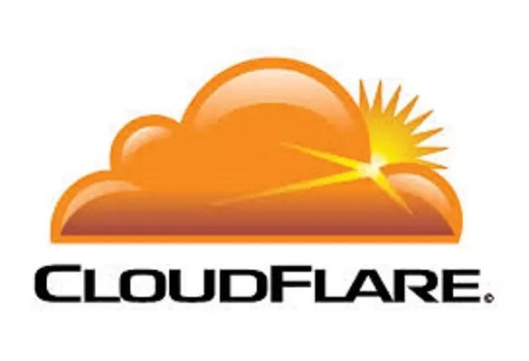 Secure Your Site With Cloudflare