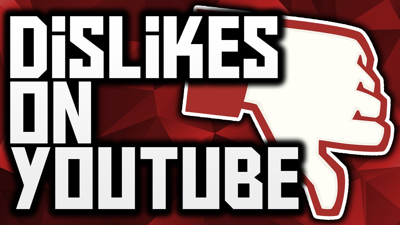 provide 1000 + Youtube Dislikes