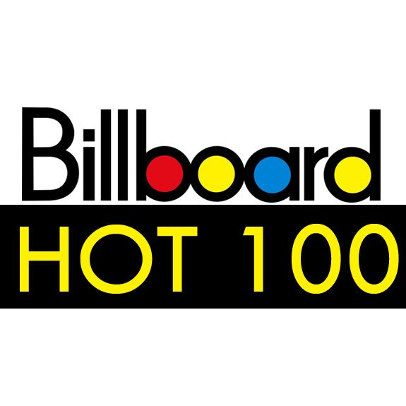 Get music Play on Billboard & CMJ Radios