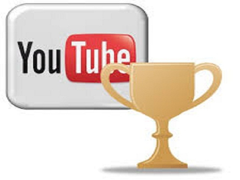 300 Paris based France HQ YouTube Likes real in 2hrs no bots
