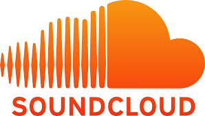 provide 700 soundcloud follower