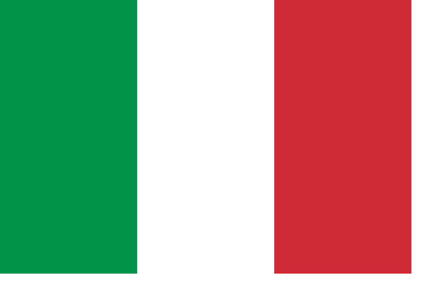 translate any text from English to Italian