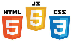 develop or fix html css java javascript project or website