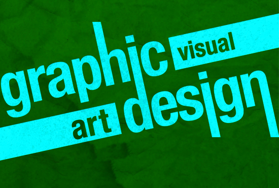 do all type of photoshop works