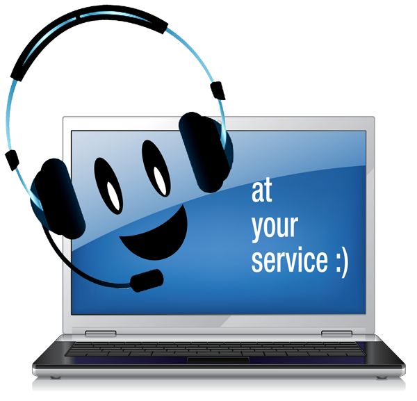 call 10 of your customers and ask for FEEDBACK