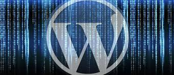 install plugins to secure your WordPress from black hackers