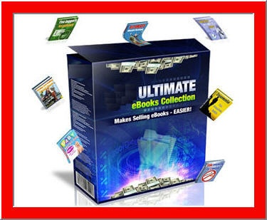 give you 300,000 PLR Ebooks Collection