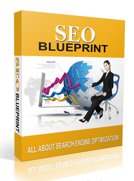 tell you All About Search Engine Optimization! Ebook (with resell rights)