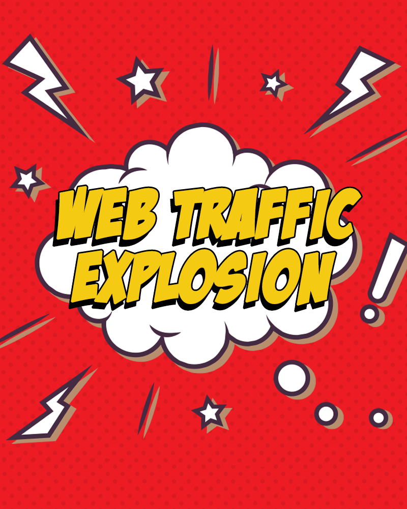 send to you ebook named WebTrafficExplosion