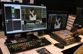 edit your video professionally