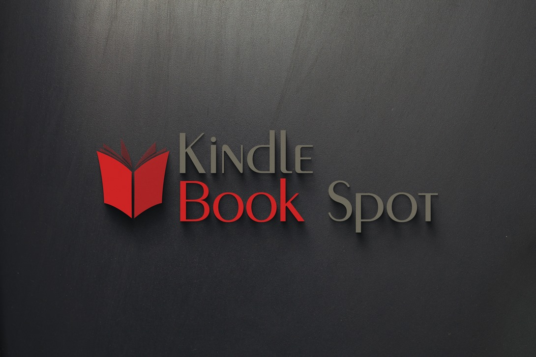 Promote Market Your FREE Kindle Book On My Site For 1 Week