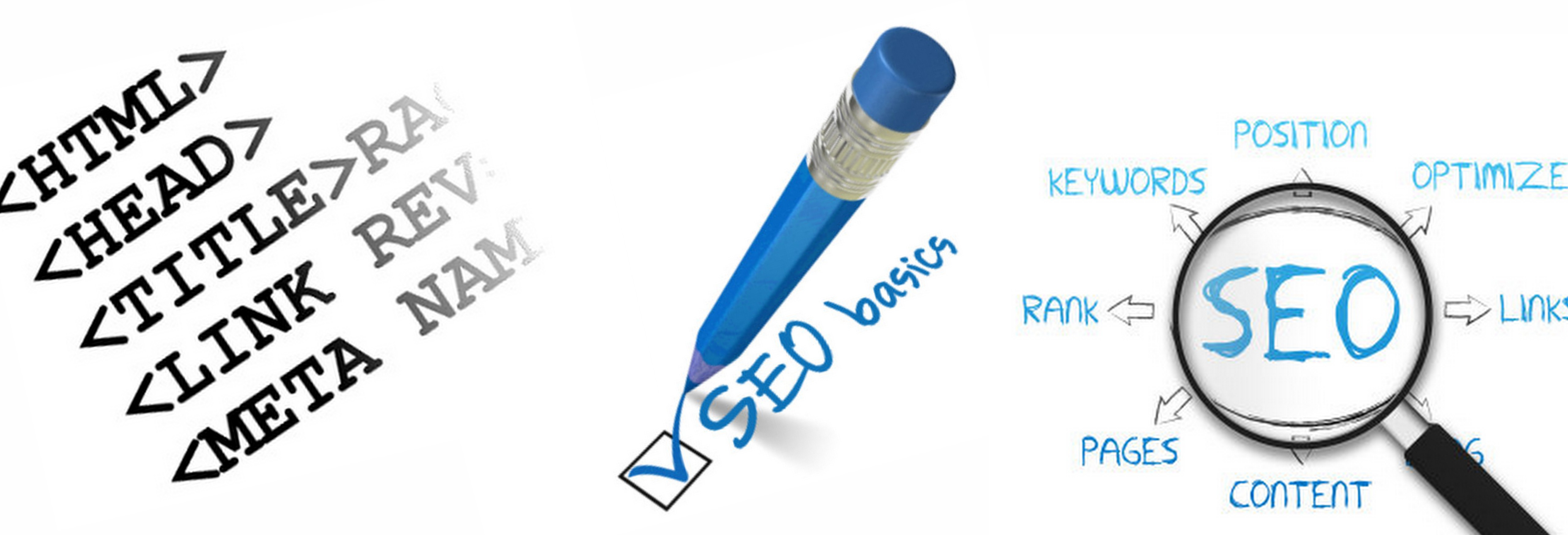 give more than 555+ seo and related tools