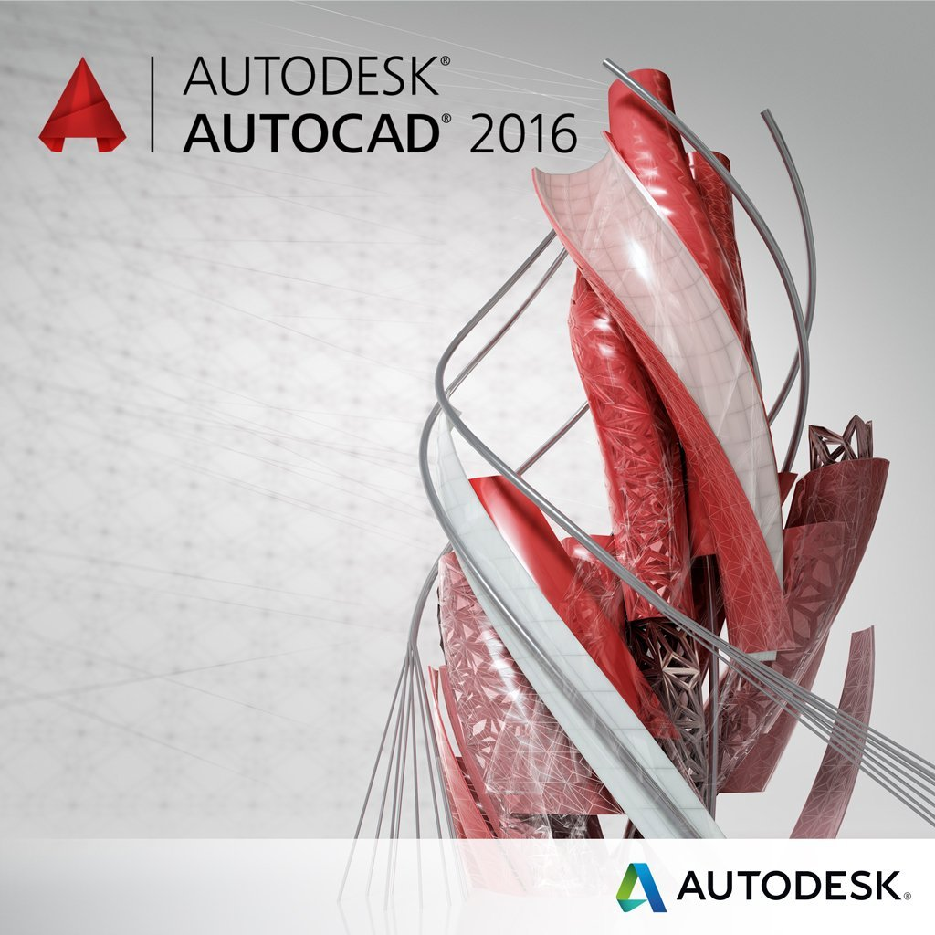 give a license Autodesk Autocad 2016 Student Edition