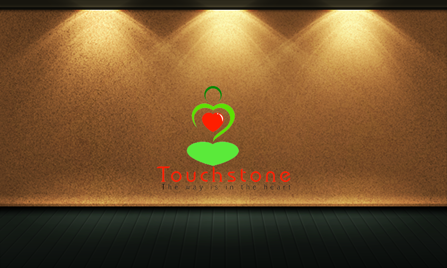 design awesome 3 logo designs for your business